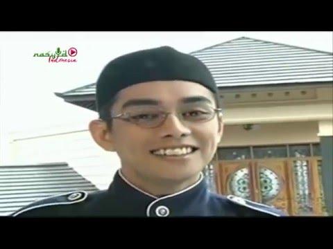 The Fikr - Wanita Shalehah  | Nasyid Indonesia