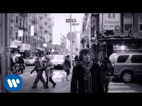 CUARTETO DE NOS | ROBERTO (VIDEO OFICIAL) letöltés