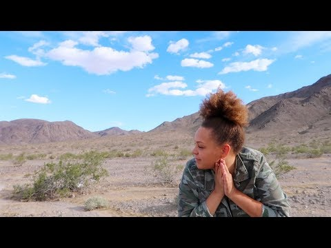 Heartbreak & A New Journey... from YouTube · Duration:  3 minutes 50 seconds