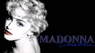 Madonna - 03. White Heat