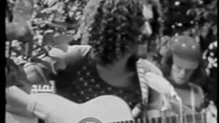 Novos Baianos - Samba da Minha Terra