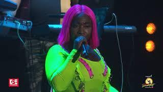 Spice - Reggae Sumfest 2019 (Part 4 of 5)