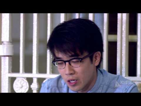 IGNITE! Interviews Charlie Lim!