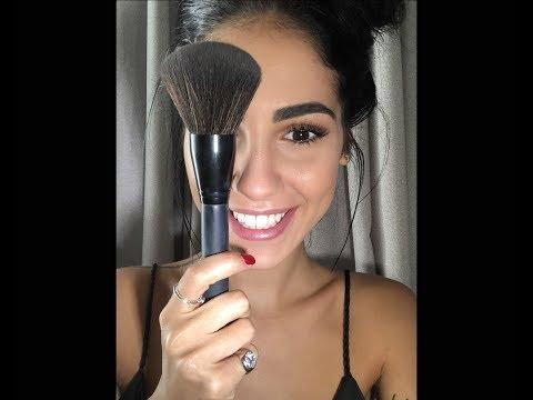 Giulia De Lellis | Makeup easy - A spasso per LA