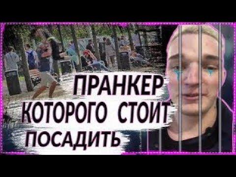 Об альтернативах сталинской индустриализации — Юрий Голанд
