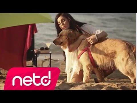 Zeynep Dizdar Feat Murat Uyar - Party