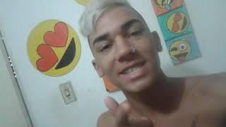 Vídeo do Mc Dom Juan fazendo sexo com a Galegona