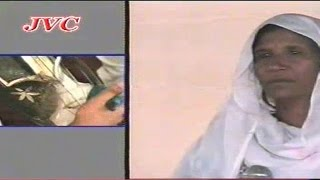 Download Super Star Stage Show - Nazia Iqbal,Pushto Stage Song - Pashto Movie,Song With Dance HD MP3 song and Music Video