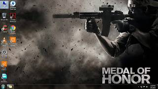 Download Medal of honor 2010 limited edition pc free SImple & fast.