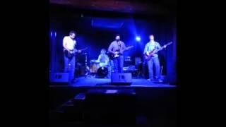 SchuylerPrenger & TheDirt Road Junkies(1)