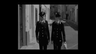 """Disamistade Fabrizio De Andre, """"Faber"""", cover by Gigi Coda"""