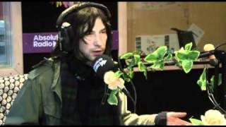 Bobby Gillespie of Primal Scream on Screamadelica