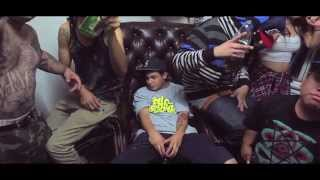 Baixar - Self Provoked Head On Straight Prod Sef One Music Video Grátis