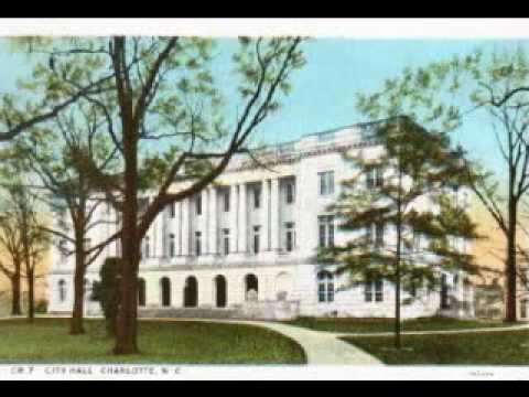 charles-christian-hook:-one-of-charlotte's-first-architects