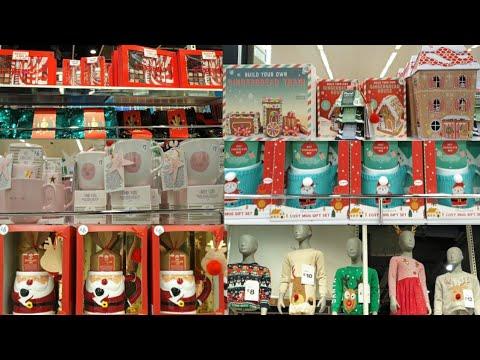 PRIMARK CHRISTMAS 2020 GIFT IDEAS    PRIMARK IDEAL GIFT PACKS   KID'S IS APPAREL  PRIMARK MANCHESTER