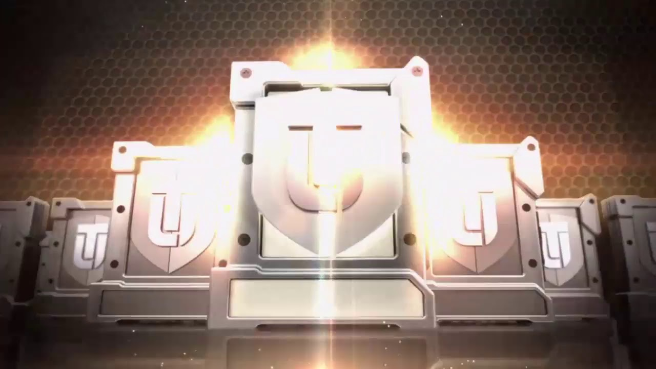 Changer Pack Opening 2 Trying To Pull New Primetimes Madden 19 Ultimate Team
