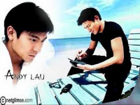 Wang Qing Shui Pin Yin (Karaoke)