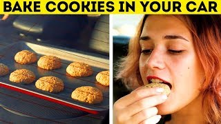 26 CRAZY COOKING HACKS THAT ACTUALLY WORK