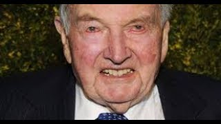 Video the unauthorized biography of david rockefeller 2017 HD download MP3, 3GP, MP4, WEBM, AVI, FLV Agustus 2018
