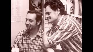 HARRY CHAPIN: THE SHORT STORY OF A REMARKABLE LIFE (Excerpt)