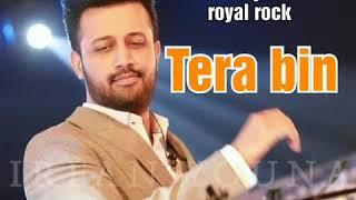 Tere Bin - Song | Bas Ek Pal | Sanjay Suri, Urmila Matondkar, Juhi chawala