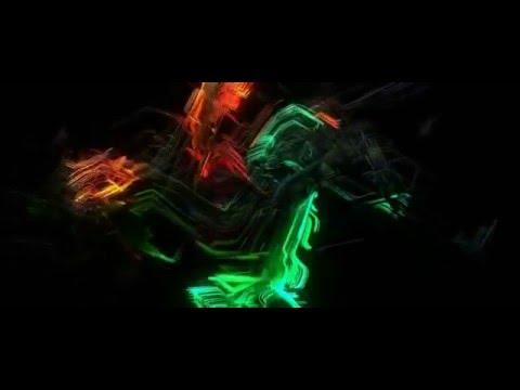 Serani - No Games (Nightcore)