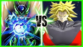 perfect-cell-vs-pride-trooper-broly