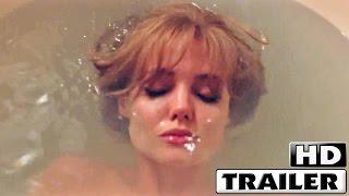 Frente al Mar Trailer Oficial (Angelina Jolie) Subtitulado