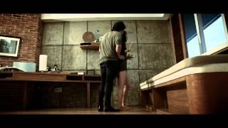 SỐNG TRỌN CHO NHAU - THANH BUI [OFFICIAL MUSIC VIDEO]