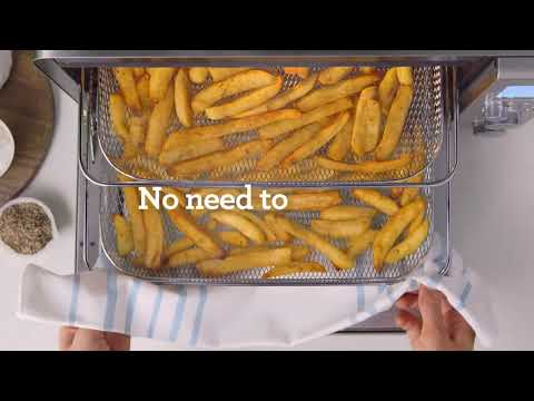 breville-the-smart-oven™-air-fryer