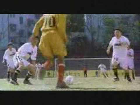 Shaolin Soccer Full Movie Tagalog Version Cinema One Scheduleinstmank