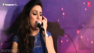 Saanson Ki Jarurat Hai Jaise   Tribute To Gulshan Kumar HD