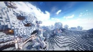 Abandoned season | Minecraft Cosmic Prisons S2 END