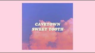 cavetown // sweet tooth (lyrics)