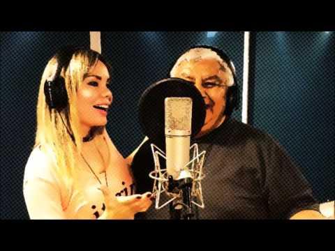Lalo Villalba & Dahiana Bresanovich - Sabor a mi