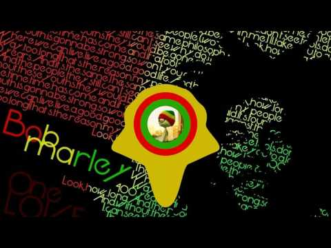 Iwan Fals - Pesawat Tempur Versi Reggae ( Cover By South Jamalengka )