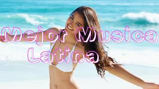 Top Spanish Music Latin House Mix 2018# Vol 8 [ LUNΣRFLY ]