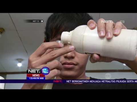 Parfum Alami Tahan Lama NET12