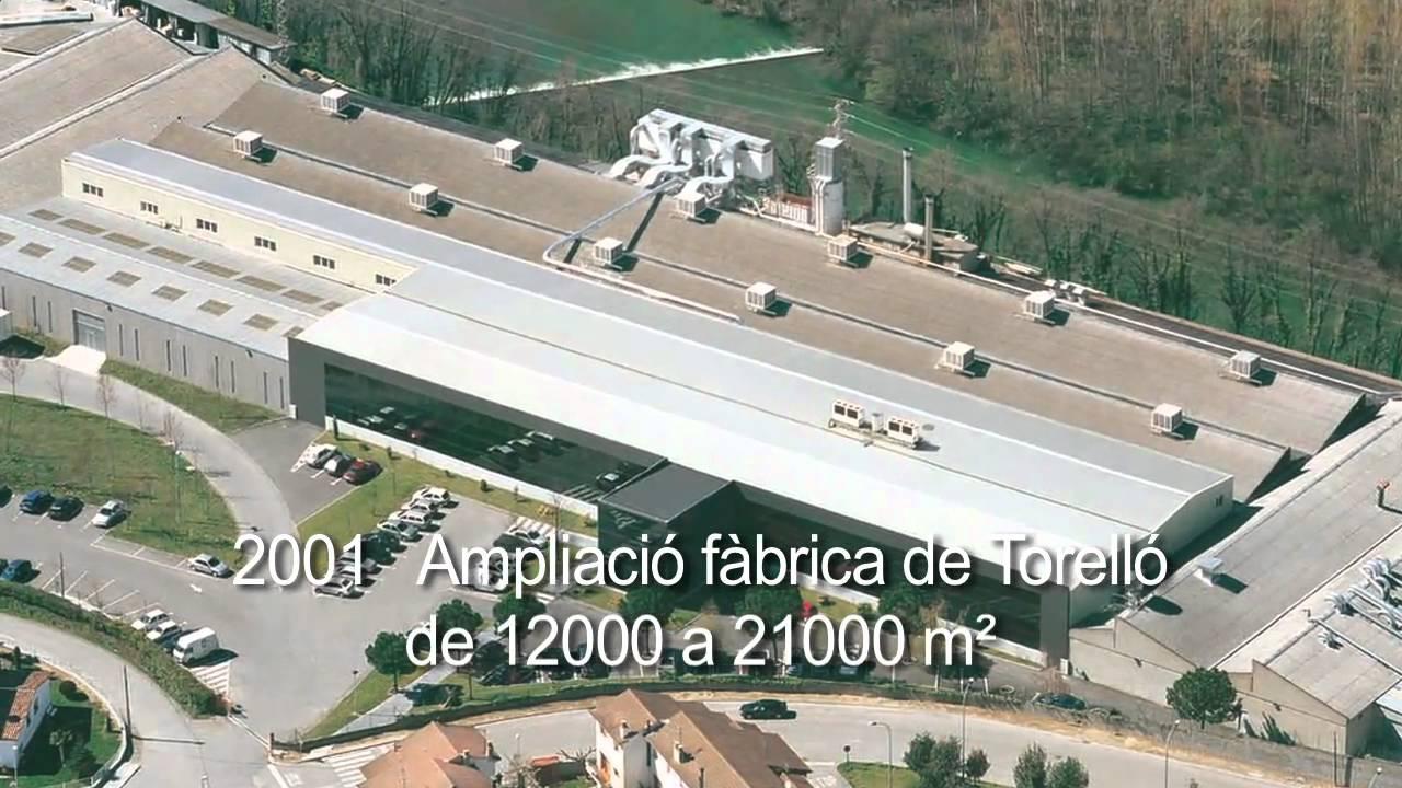 Mobles Carre Sant Cugat With Mobles Carre Sant Cugat Trendy  # Muebles Carre Sant Cugat