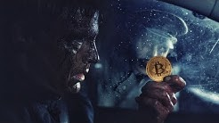 A Cryptocurrency Film That Will Leave You Speechless