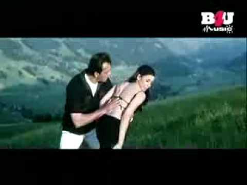 Kumar Sanu - Aap Ka Aana Dil Dhadkana Lyrics | Musixmatch