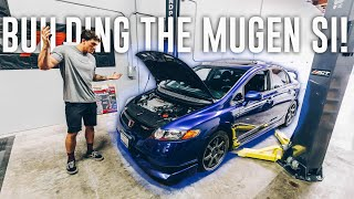 full-build-plan-for-the-fa5-mugen-civic-si