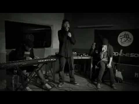 Epik High Showcase - Map the Soul (Worldwide Acoustic Version)