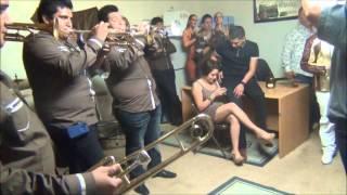 TITO TORBELLINO-LOS VERGELITOS(bash stage)-ATT(la cabaña)-5-18-13