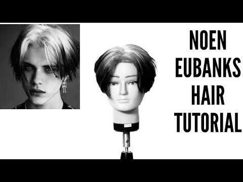 noen-eubanks-hair-tutorial---thesalonguy