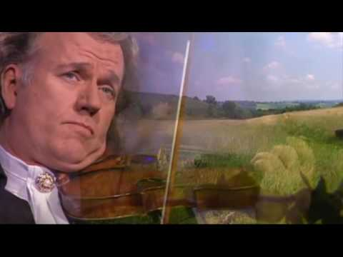 André Rieu Live In Sydney (Full Concert)