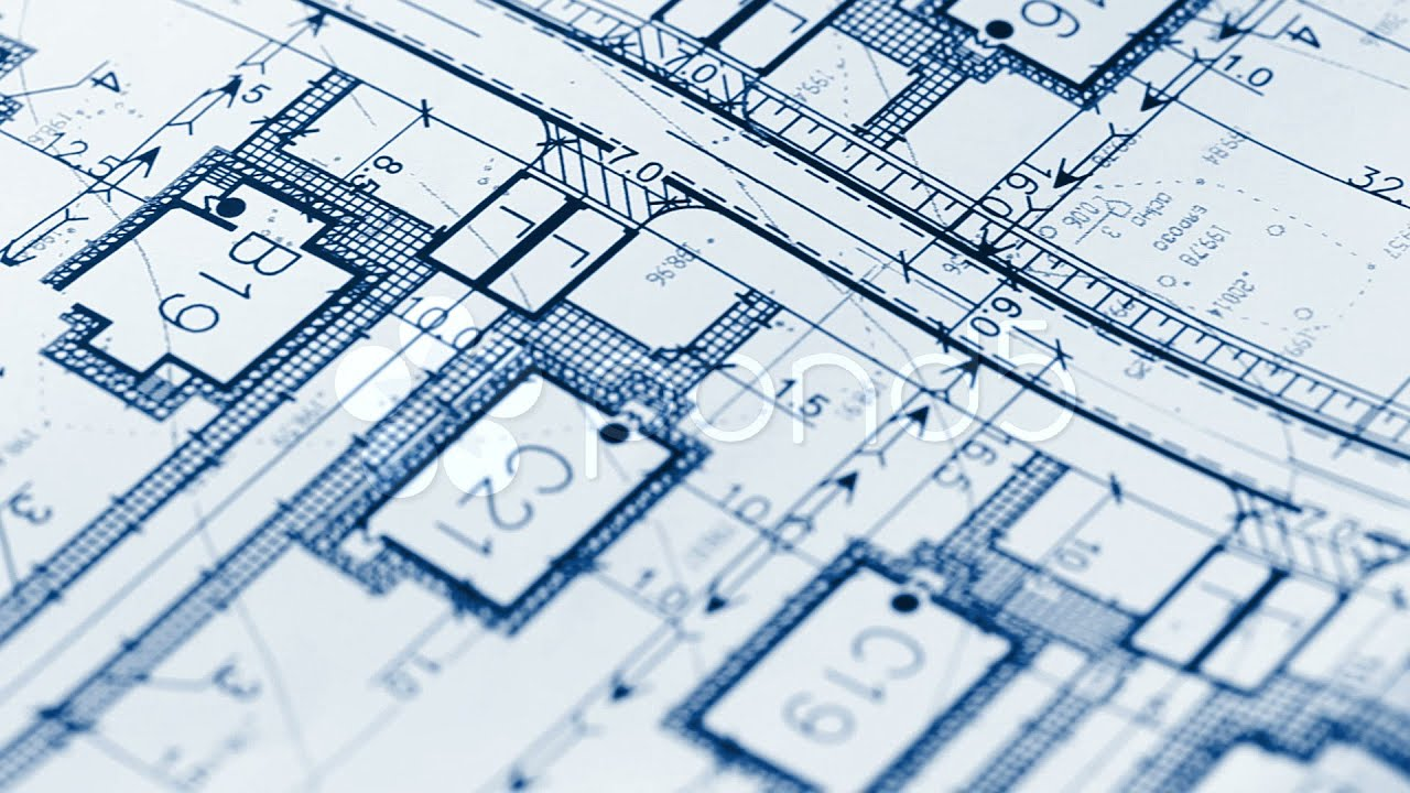 architecture blueprints wallpaper. Download Architecture Blueprints Wallpaper Photo 3 Touch Of Modern Products Amp Styles