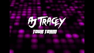 Play Tour Team (feat. 67)