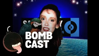 Giant Bombcast 654: Vault of Ass
