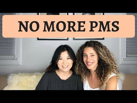 how-to-prevent-and-treat-pms